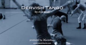 Dervish Tango still