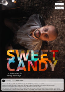 SweetCandy-PosterA3-FINAL-SCREEN