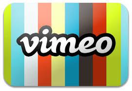 vimeologoimages